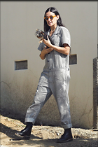 Celebrity Photo: Demi Moore 1200x1800   320 kb Viewed 14 times @BestEyeCandy.com Added 20 days ago