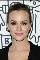 Celebrity Photo: Leighton Meester 2400x3600   523 kb Viewed 69 times @BestEyeCandy.com Added 115 days ago