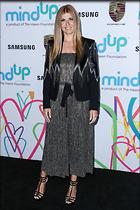 Celebrity Photo: Connie Britton 1200x1800   335 kb Viewed 21 times @BestEyeCandy.com Added 30 days ago