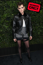 Celebrity Photo: Kristen Stewart 2829x4244   1.6 mb Viewed 0 times @BestEyeCandy.com Added 4 hours ago