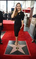 Celebrity Photo: Amy Adams 637x1024   177 kb Viewed 23 times @BestEyeCandy.com Added 18 days ago
