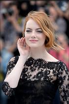 Celebrity Photo: Emma Stone 1600x2400   378 kb Viewed 26 times @BestEyeCandy.com Added 87 days ago