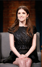 Celebrity Photo: Anna Kendrick 1292x2048   255 kb Viewed 36 times @BestEyeCandy.com Added 161 days ago