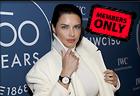 Celebrity Photo: Adriana Lima 5232x3588   2.5 mb Viewed 1 time @BestEyeCandy.com Added 132 days ago