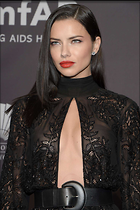 Celebrity Photo: Adriana Lima 1470x2205   302 kb Viewed 31 times @BestEyeCandy.com Added 21 days ago