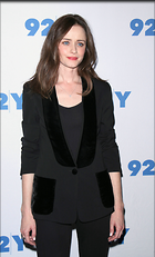 Celebrity Photo: Alexis Bledel 2940x4860   1,016 kb Viewed 21 times @BestEyeCandy.com Added 36 days ago