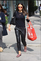 Celebrity Photo: Jordana Brewster 1470x2205   264 kb Viewed 18 times @BestEyeCandy.com Added 18 days ago
