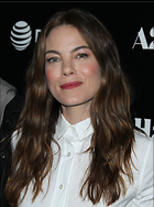 Celebrity Photo: Michelle Monaghan 2400x3225   1,081 kb Viewed 59 times @BestEyeCandy.com Added 266 days ago
