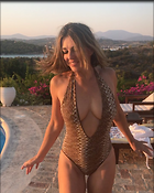 Celebrity Photo: Elizabeth Hurley 720x900   118 kb Viewed 350 times @BestEyeCandy.com Added 80 days ago