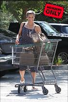 Celebrity Photo: Paula Patton 1624x2436   1.9 mb Viewed 1 time @BestEyeCandy.com Added 180 days ago