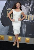 Celebrity Photo: Karina Smirnoff 1200x1736   261 kb Viewed 173 times @BestEyeCandy.com Added 683 days ago