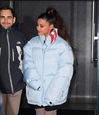 Celebrity Photo: Ariana Grande 1200x1394   185 kb Viewed 6 times @BestEyeCandy.com Added 30 days ago