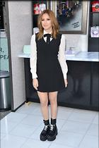 Celebrity Photo: Ashley Tisdale 2100x3150   530 kb Viewed 1 time @BestEyeCandy.com Added 15 days ago