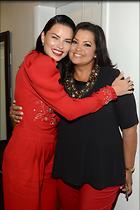 Celebrity Photo: Adriana Lima 8 Photos Photoset #426267 @BestEyeCandy.com Added 28 days ago