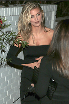 Celebrity Photo: AnnaLynne McCord 1200x1800   226 kb Viewed 23 times @BestEyeCandy.com Added 101 days ago