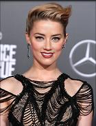 Celebrity Photo: Amber Heard 2300x3000   1.1 mb Viewed 11 times @BestEyeCandy.com Added 83 days ago