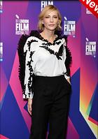 Celebrity Photo: Cate Blanchett 1200x1707   193 kb Viewed 9 times @BestEyeCandy.com Added 11 days ago