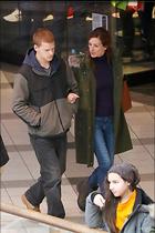 Celebrity Photo: Julia Roberts 1200x1800   234 kb Viewed 30 times @BestEyeCandy.com Added 103 days ago