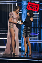 Celebrity Photo: Taylor Swift 2598x3898   2.0 mb Viewed 1 time @BestEyeCandy.com Added 9 days ago