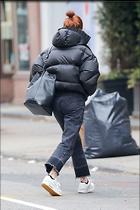 Celebrity Photo: Julianne Moore 1200x1800   207 kb Viewed 37 times @BestEyeCandy.com Added 52 days ago