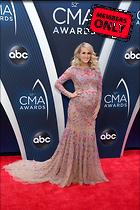 Celebrity Photo: Carrie Underwood 3280x4920   3.7 mb Viewed 5 times @BestEyeCandy.com Added 90 days ago