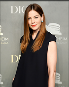 Celebrity Photo: Michelle Monaghan 2880x3600   781 kb Viewed 36 times @BestEyeCandy.com Added 102 days ago