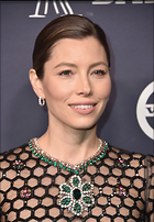 Celebrity Photo: Jessica Biel 710x1024   184 kb Viewed 45 times @BestEyeCandy.com Added 229 days ago