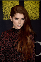 Celebrity Photo: Anna Kendrick 1200x1806   374 kb Viewed 35 times @BestEyeCandy.com Added 28 days ago