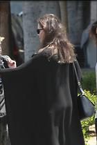 Celebrity Photo: Angelina Jolie 1200x1800   194 kb Viewed 42 times @BestEyeCandy.com Added 36 days ago