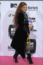 Celebrity Photo: Janet Jackson 1200x1802   147 kb Viewed 24 times @BestEyeCandy.com Added 140 days ago