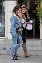 Celebrity Photo: Ashley Tisdale 2133x3200   432 kb Viewed 23 times @BestEyeCandy.com Added 106 days ago