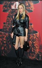 Celebrity Photo: Chloe Sevigny 1200x1951   411 kb Viewed 58 times @BestEyeCandy.com Added 55 days ago