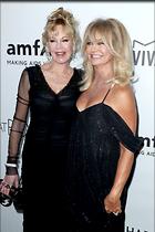 Celebrity Photo: Goldie Hawn 1200x1800   231 kb Viewed 76 times @BestEyeCandy.com Added 340 days ago
