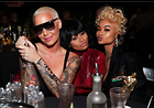 Celebrity Photo: Amber Rose 1200x838   122 kb Viewed 56 times @BestEyeCandy.com Added 98 days ago