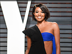 Celebrity Photo: Gabrielle Union 3278x2458   671 kb Viewed 10 times @BestEyeCandy.com Added 20 days ago