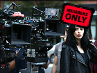 Celebrity Photo: Krysten Ritter 5008x3752   1.4 mb Viewed 0 times @BestEyeCandy.com Added 31 days ago