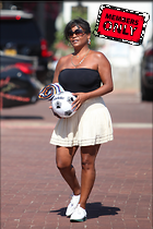 Celebrity Photo: Nia Long 2288x3432   1.8 mb Viewed 3 times @BestEyeCandy.com Added 219 days ago