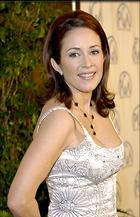 Celebrity Photo: Patricia Heaton 1654x2560   1,007 kb Viewed 39 times @BestEyeCandy.com Added 34 days ago