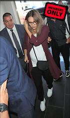 Celebrity Photo: Jessica Alba 2855x4795   1.8 mb Viewed 1 time @BestEyeCandy.com Added 62 days ago