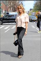 Celebrity Photo: Kristin Cavallari 1200x1800   337 kb Viewed 19 times @BestEyeCandy.com Added 26 days ago