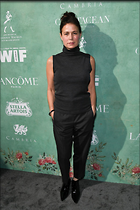 Celebrity Photo: Maura Tierney 1200x1800   304 kb Viewed 92 times @BestEyeCandy.com Added 441 days ago