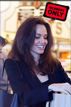 Celebrity Photo: Angelina Jolie 2400x3600   3.0 mb Viewed 0 times @BestEyeCandy.com Added 40 hours ago