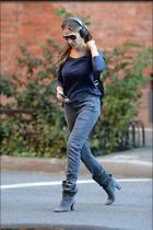 Celebrity Photo: Sarah Jessica Parker 1200x1800   280 kb Viewed 46 times @BestEyeCandy.com Added 38 days ago