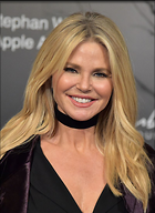 Celebrity Photo: Christie Brinkley 800x1097   112 kb Viewed 96 times @BestEyeCandy.com Added 88 days ago