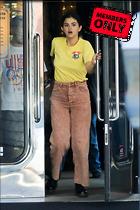 Celebrity Photo: Selena Gomez 2133x3200   4.4 mb Viewed 1 time @BestEyeCandy.com Added 5 days ago