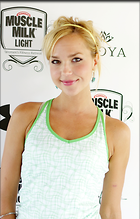 Celebrity Photo: Arielle Kebbel 1922x3000   518 kb Viewed 25 times @BestEyeCandy.com Added 94 days ago