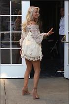 Celebrity Photo: Christie Brinkley 2100x3150   344 kb Viewed 11 times @BestEyeCandy.com Added 33 days ago