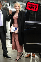 Celebrity Photo: Emma Stone 2400x3600   2.1 mb Viewed 1 time @BestEyeCandy.com Added 28 days ago