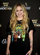 Celebrity Photo: Avril Lavigne 1470x2034   235 kb Viewed 13 times @BestEyeCandy.com Added 119 days ago