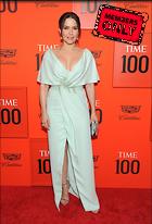 Celebrity Photo: Sophia Bush 2381x3500   2.3 mb Viewed 0 times @BestEyeCandy.com Added 19 days ago